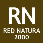 icono-red-natura